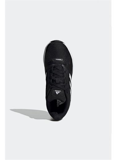 adidas Runfalcon 2.0 Çocuk Koşu Ayakkabısı Fy9495 Siyah